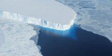 L'objectif que s'est fixé la communauté internationale de limiter le réchauffement climatique mondial à 2 degrés C suppose près de 1.000 milliards de dollars d'investissements par an.