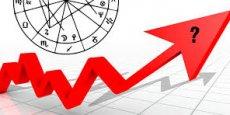 La pérennité des entreprises s'est améliorée entre 2009 et 2013 observe l'Insee