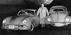 Les dirigeants de Volkswagen sont aux Allemands ce que la famille royale est aux Britanniques : jeux de pouvoir, luttes d'influence, intrigues…  Wolfgang Porsche et Ferdinand Piëch ont le même grand-père.