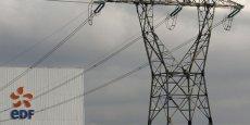 L'état Français, qui détient 84,5% du capital d'EDF devra décider de l'opportunité d'augmenter les prix, comme le demande Jean-Bernard Lévi, le PDG du groupe.