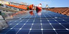 Le déploiement des énergies renouvelables fait partie des axes majeurs dans la lutte contre le réchauffement climatique