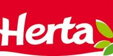 En 2014, Herta, filiale du groupe Nestlé, était déjà en tête du classement. Le succès de la marque s'explique en partie par son large catalogue de produits