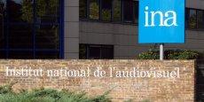 L'Ina est environ financée à hauteur de 90 millions d'euros par an via des fonds publics, pour un budget total de 131 millions d'euros.