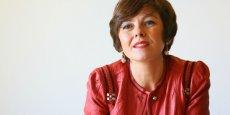 Carole Delga a jeté un pavé dans la marre