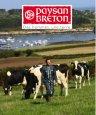 Paysan Breton : la Chine comme relais de croissance