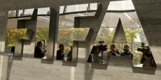 Les sponsors abandonneront-ils la FIFA ?