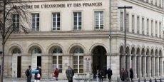 Le ministère de l'Economie appelle les distributeurs à adopter une culture du partenariat