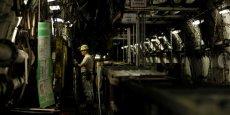 Les aides à l'exportation des centrales au charbon auront peu de chances d'être supprimés le mois prochain. La conférence de Paris, en décembre, sur le changement climatique ne semble pas très bien engagée.