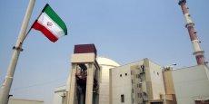 Le guide suprême iranien, l'ayatollah Ali Khamenei, qui a le dernier mot dans l'affaire nucléaire, avait déjà rejeté fin mai toute inspection des sites militaires.