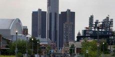 Un an après le scandale des défauts d'allumage qui l'avait conduit à rappeler plusieurs millions de véhicules, General Motors a annoncé inscrire une charge de 575 millions de dollars dans ses comptes du troisième trimestre après un accord amiable avec une partie des victimes.