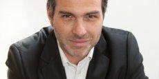 Franck Perrier, directeur général de l'agence de conseil Idaos, appelle à un changement de la culture d'entreprise vis-à-vis du digital.
