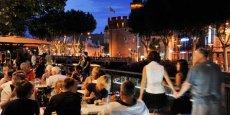 Perpignan, mais aussi les 35 autres communes de l'agglomération, ont listé 250 fiches-actions