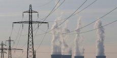 EDF travaille actuellement avec le français Areva, dont il prévoit le rachat de l'activité réacteurs (Areva NP), sur un nouveau modèle d'EPR de même capacité (1.650 mégawatts), mais censé être plus compétitif.