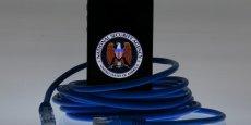 Dans une audition à huit clos par la commission d'enquête allemande, dont la teneur vient d'être révélée, un agent de la BND a expliqué comment les services secrets utilisaient le réseau de France Télécom pour espionner les Français.