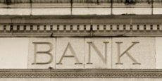 Le test de résistance public et général l'an prochain pourrait toutefois ne concerner qu'une partie des 123 banques que nous supervisions directement (Danièle Nouy, superviseur bancaire européen)
