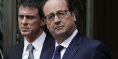 Parce que les objectifs étaient nombreux et parfois contradictoires, la perception des efforts du gouvernement est restée floue aux yeux des Français, qui ont régulièrement dénoncé l'absence de vision stratégique de la part de l'exécutif.