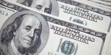 Le fonds a reçu une notification de la SEC baptisée Wells, ce qui signifie que des enquêteurs de l'autorité recommandent une action judiciaire contre Pimco. Néanmoins, le régulateur n'accuse pas pour autant le fonds pour l'instant de malversation.