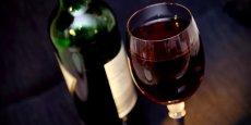 Le groupe vise un chiffre d'affaires de 500 millions d'euros d'ici à cinq ans pour ce nouveau pôle baptisé InVivo Wine.
