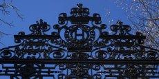Harvard maintient sa supériorité en 2015 sur les autres universités internationales.