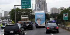 Les résultats des élections legislatives en Turquie bloquent la présidentialisation du régime escomptée par Erdogan.
