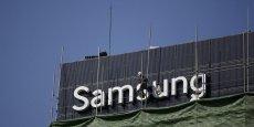 Les investisseurs ont bien accueilli ces annonces. Samsung Electro-Mechanics, qui produit notamment des appareils photos, progressait jeudi de 5% à la Bourse de Séoul, tandis que Samsung SDI gagnait 1,6%.