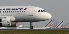 Ouvertes fin 2011-début 2012 pour faire face à la concurrence des compagnies low-cost, les bases régionales devaient entraîner une réduction des coûts d'exploitation de 15%, mais leur équilibre économique (n'a) jamais été trouvé, notait un document interne d'Air France en mai dernier.