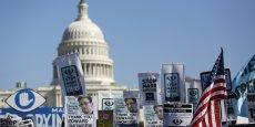 Des documents internes de l'agence de renseignement américaine (NSA), révélés par Wikileaks et publiés par Libération et Mediapart, affirment que les communications de trois présidents successifs ont été écoutées entre 2006 et 2012.