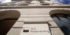 Ces banques font partie de la dizaine de banques suisses qui ont désormais conclu un accord avec la justice américaine dans le cadre d'un programme annoncé en 2013 par les Etats-Unis pour enrayer l'évasion fiscale de clients américains, doubles-nationaux ou contribuables américains.