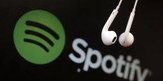 Confrontée à la stagnation du nombre d'abonnés et à l'escalade de ses pertes, Spotify, comme Deezer, peine à atteindre la rentabilité, ce qui menace sa stabilité à moyen terme.