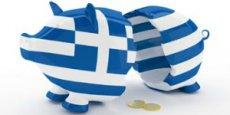La Grèce semble exiger un engagement de ses créanciers sur un allègement de sa dette avant de signer le moindre accord sur des réformes, tandis que les créanciers adoptent l'approche inverse en réclamant un programme de réformes avant d'envisager des discussions sur la dette.