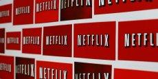 Netflix a été victime d'un canular, largement relayé dans les médias, qui jouait sur la peur que le service de streaming ne viole la vie privée de ses clients.