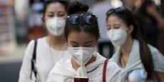 Avec un nombre de contaminés qui continue de grimper, le coronavirus Mers (ou syndrome respiratoire du Moyen-Orient) inquiète les habitants du pays. Environ 3.500 personnes ont été placées en quarantaine chez elles ou à l'hôpital, par mesure de précaution. Plus de 2.500 écoles ont été fermées.