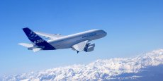 Le Paris Air Forum organisé par La Tribune se tiendra vendredi 12 juin