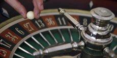 En septembre, Macao a vu ses revenus tirés des jeux d'argent reculer pour le 16e mois d'affilée, et enregistrer un repli sur un an de 33%.