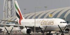 « Emirates est profitable depuis 20 ans. L'an dernier, nous avons affiché 1, 6 milliard de dollars de bénéfices, distribué 700 millions de dollars de dividendes et 300 millions de bonus à nos équipes. » (Thierry Antinori, vice président exécutif et chef de la direction commerciale d'Emirates)