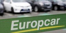 L'introduction en Bourse va nous permettre d'accélérer notre développement et de jouer un rôle de premier plan sur le marché de la mobilité, s'est félicité Philippe Germond, Président du Directoire d'Europcar,