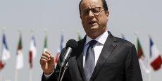 Airbus et Safran pourraient débourser à terme jusqu'à 135 millions d'euros selon la clause d'earn-out négociée entre l'Etat et Airbus Safran Launchers pour la vente des 34 % d'Arianespace détenus par le CNES. Une opération décidée par François Hollande en juillet 2014