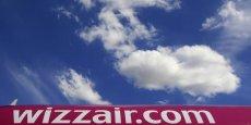 Wizz Air proposera un vol vers Varsovie.