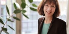 Corinne Lejbowicz dirigera PrestaShop, société créée en 2007 et financée par XAnge Private Equity, Seventure Partners et Serena Capital.