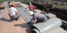 Couserans Construction est la première Scop du département