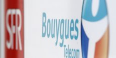Bouygues Telecom reproche à son concurrent de manquements contractuels.