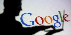 Le lancement d'Eddystone, un format de Beacons, par Google, le 14 juillet, est passé relativement inaperçu.