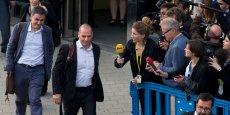 Les Eurogroupes se succèdent sans déboucher sur un accord entre la Grèce et ses créanciers.