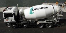 LafargeHolcim continuera à opérer en Inde à travers ses filiales ACC et Ambuja Cements.