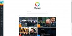 Après des débuts laborieux, à la fois au niveau de la qualité du service que de l'audience, DuckDuckGo, tout comme le français Qwant, trouvent enfin le succès.