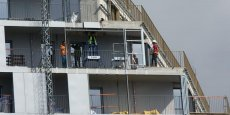 Le ministère du Logement a dévoilé fin février une nouvelle méthode pour évaluer les logements mis en chantier.