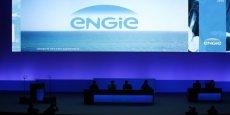 Avec l'acquisition de Solairedirect, Engie renforce son positionnement en France et dans le monde dans l'énergie solaire.