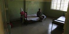 Le 19 juin, la ministre de la Santé Cambodgienne Mam Bunheng annonçait que 80 à 90% des cliniques du pays avaient été inspectées.