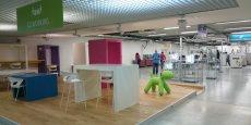 Unique en Europe, la Cité de l'objet connecté ouvre ses portes à Angers