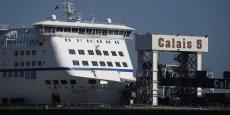 Après la liquidation de SeaFrance en 2012, certains ex-salariés avaient créé la Scop SeaFrance, qui exploitait la compagnie MyFerryLink en louant leurs trois anciens bateaux au groupe Eurotunnel.